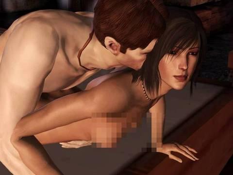 porno-foto-zhopastih-telok